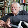 Bálint gazda nem lehet díszpolgár a fideszes pitiánerség miatt