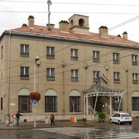 Mi lesz a csepeli rendőrök túlóradíjával?