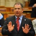 Visszabeszélnek a Fideszben, idiótának nézik Kósa Lajost? Mi lesz ebből?