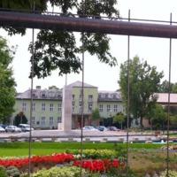 Rácsok mögött a csepeli fideszes városvezetés