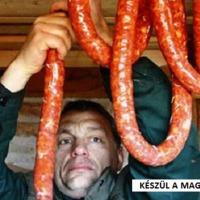 Tudatmódosító szer hatása alatt nyilatkozott Orbán a bérekről ?