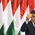 Szöktetés a szerájba! A hét kérdése Orbánékhoz a volt macedón, bűnöző kormányfőről: hol volt, hol nem volt?