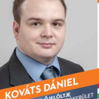 Kováts Dániel lesz az új csepeli celeb, avagy tényleg lyukas a vagyonnyilatkozata?