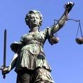 Csepeli kettős gyilkosság: május 3-án, kedden kezdődik a bírósági tárgyalás
