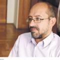 Dr. Szabó Szabolcs miért ült be az LMP-frakcióba? Akar-e polgármester lenni Csepelen?
