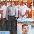 Hírek helyett hazugságokat mond a Csepeli Hírmondó és takargatja a Fidesz szennyesét