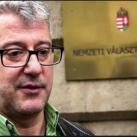 Nyakó István a Fideszről: Szentül meg voltam győződve arról, hogy fülüket-farkukat behúzva vissza fognak vonulni