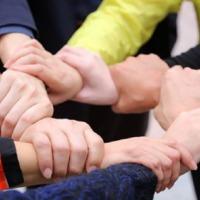 A csepeliek többsége vasárnap a változásra szavazott