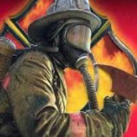 Tűz volt Csepelen, a Tejút utcai idősek otthonában