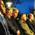 Mire jó példa a csepeli választók valódi akaratának  átírása?
