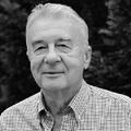 Dr. Siklósi Ferenc emlékére: Jó szóval,  emberséggel  segítette a betegek gyógyulását