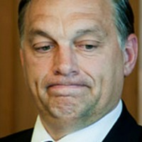 Orbán Viktor törölve