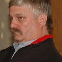 Horváth Gyula: Nyugati fény