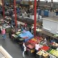 Hátraszaltó helyett egy férfias vallomás a csepeli piac-kaland után