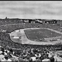 Ötszörösére nőttek Budapesten az új Puskás  stadion építési költségei