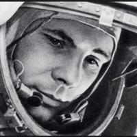 Jurij Gagarin ötvenöt évvel ezelőtt: az első ember a világűrben!