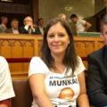 A legnagyobb parlamenti gazemberség ellen lázadt fel Szabó Szabolcs, Csepel országgyűlési képviselője