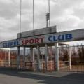 A csepeli sport jövője érdekében abba kellene  hagyni a hatalmi játszadozást