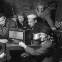 Múltidéző: Mától három hétig újra szól az 1956-os Szabad Európa Rádió
