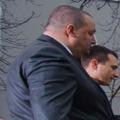 Ne folytassa! Borbély Lénárd csepeli polgármesterségének öt éve alatt tovább mélyítette a Németh Szilárd által már megásott, mérgező árkokat
