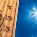 Megelőzhető a napszúrás, a hőguta a csepeli orvosi rendelők előtti várakozás miatt?