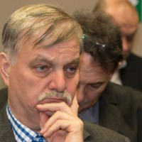 Horváth Gyula: