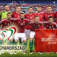 Hosszú böjt után magyarok a pályán