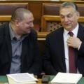 Horváth Gyula: Nagyüzem