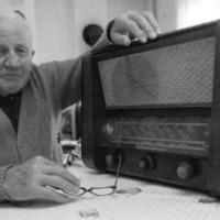 Itt a Szabad Európa Rádió, a Szabad Magyarország hangja