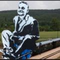 Kitiltják a potyautasokat a nemzetmentés vonatáról