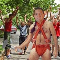 Fideszes rezsikudarc