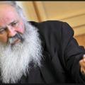 Keresztényüldözés Magyarországon?
