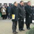 Képriport: csepeli ellenzékiek összefogása  március 15-én