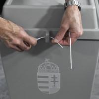 A Fidesz bosszúja az október 13-i választási kudarcért: a népakarat megbénítása, semmibevétele