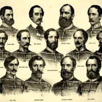 Az aradi vértanúk emléknapja: a 170 éve kivégzett hősökre emlékezünk