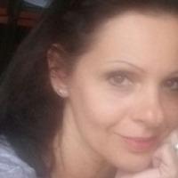 Takács Mónika írta júliusban: a hibákból tanulni kell(ene)