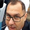 Ábel Attila csepeli alpolgármester botrányáról mélyen hallgat a  Csepeli Hírmondó