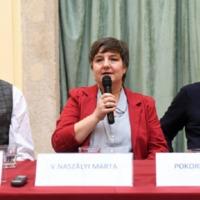 A magyarok becsülete