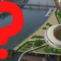 Az Atlétikai VB stadionja fontosabb lett mint a csepeli HÉV: mikor és hol lesz a végállomás?