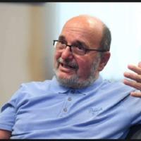 Bojár Gábor: Ha elszáll a vezér tévedhetetlenségének  mítosza