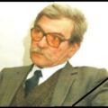 Halász Imre temetése  csütörtökön 11 órakor lesz Szigetszentmiklóson