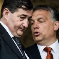 Szabó Szabolcs nyílt levele  Garancsi Istvánnak és Mészáros Lőrincnek!
