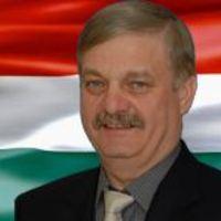 Horváth Gyula kérése a csepeli sajtóhoz