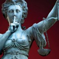 Meddig bírják a bírók?