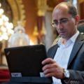 Dr. Szabó Szabolcs Putyin látogatása miatt zaklatta fel az Orbán-kormányt