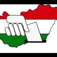Választás - Megállapodott nyolc ellenzéki párt