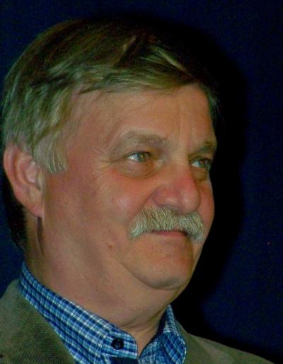Horváth Gyula-CSMO.PNG