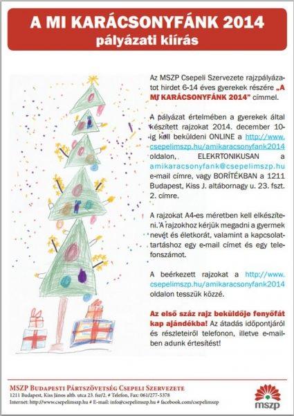 MSZP-karácsonyfás pályázat.jpg