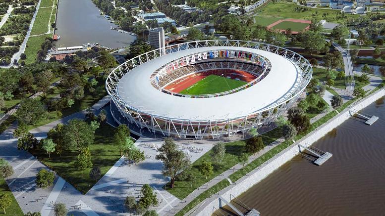 atletikai_vb_atletikai_stadion_latvanyterv_777-es.png