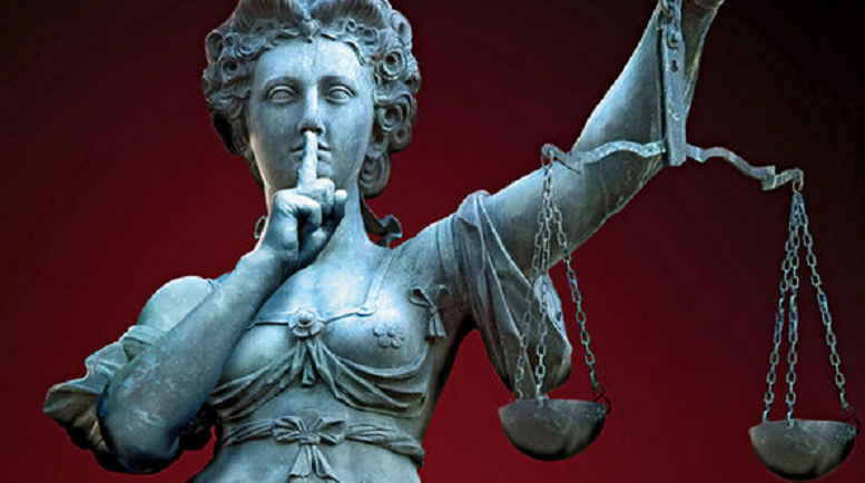 justicia_titkolozik_5.PNG